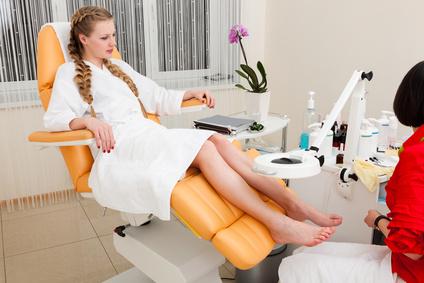 Картинки по запросу Косметологические кресла  в салоне красоты