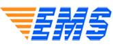 Доставка товаров службой EMS